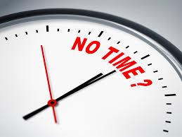 no time.jpg
