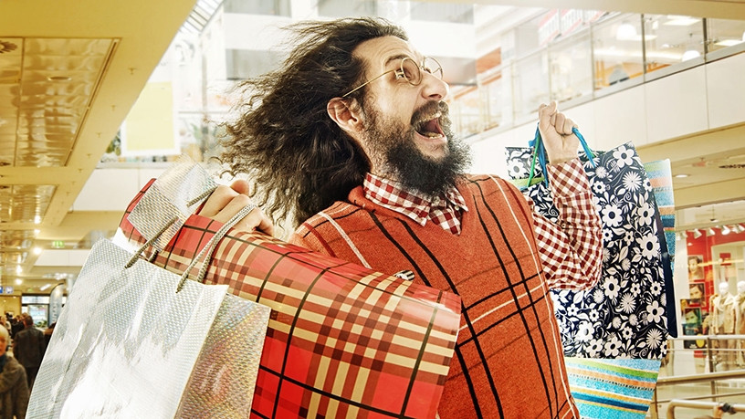 -fs-crazy-shopping-2017.xl.jpg