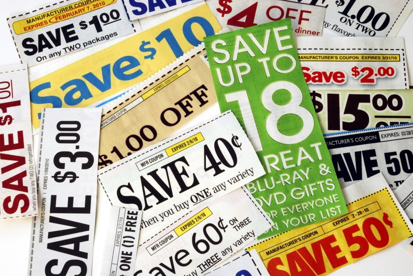bigstock-Cut-up-some-coupons-to-save-mo-6579516